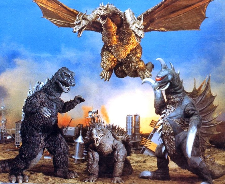 Godzilla_vs._Gigan-blog.jpeg