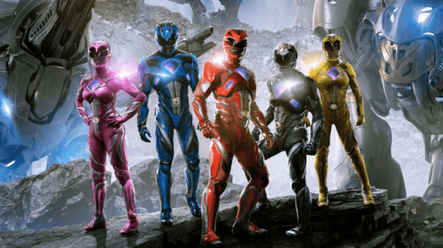 power-rangers-movie-references