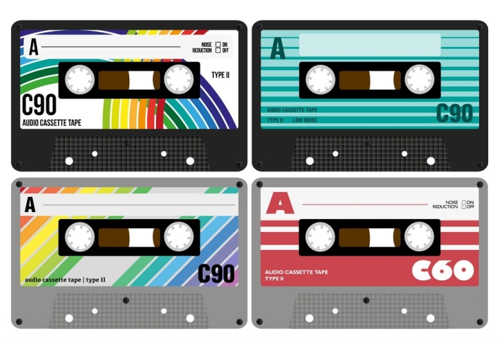 retro-audio-cassette-tapes-vector-1295361