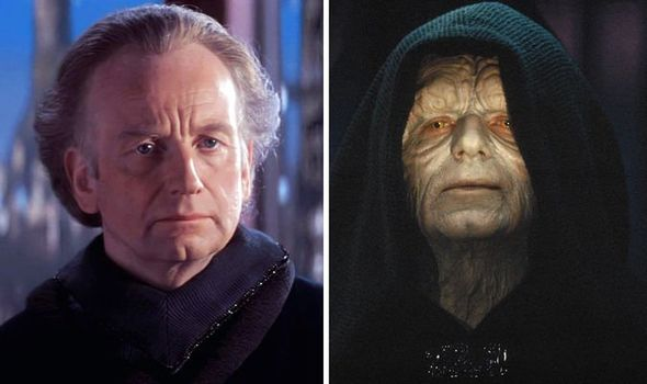 star-wars-palpatine-timeline-rise-of-skywalker-1219533