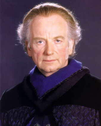 Young-palpatine